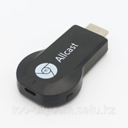 Mini PC stick TS 05, Wifi Display Dongle 2.4G/5G фото