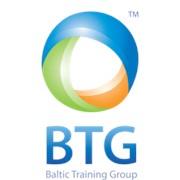 Коуч- сессии,личная эффективность-Baltic Training Group(Балтик тренинг груп)Киев фото