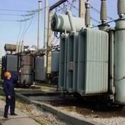 Техническая диагностика электрооборудования фото