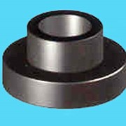 Резиновый амортизатор (втулка) ТУ РБ 00149438.093-99 фото