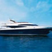 Классификация судов по стандартам качества и надежности во время проектирования, строительства и эксплуатации фото