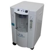 Кислородный концентратор Армед 7F-3L mini б/у. Распродажа кислородного оборудования б/у фото