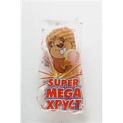 Мороженое рожок Супер Мега Хруст фото