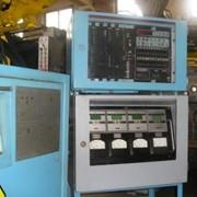 Термопластавтоматы мод. ДЕ3327Ф1,ДЕ3330Ф1,ДЕ3132 фото