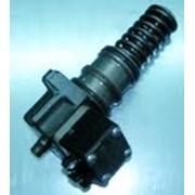 Ремонт насосных секций и насос-форсунок, с контролем и регулировкой всех параметров, включая BIP фото