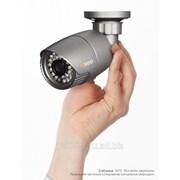 Камера ПРО 1080 фото