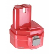 Аккумулятор (акб, батарея) для шуроповёртов MAKITA PN: 192681-5, 192698-2, 1222, 1220, 193157-5, 192698-8, 1233, 192598-2, 638347-8-2, 193681-6 фото