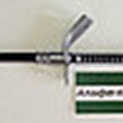 Шланг тормозной передний правый Cerato 08-12 550NR фото