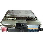 404670-014 Hewlett-Packard 300-GB U320 15K SCSI фото