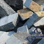 Гранитный камень фото