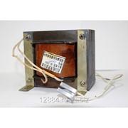 Трансформатор к запайщикам пакетов FSTD FRT фото