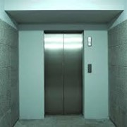 Лифт фото