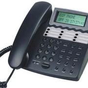 IP-телефон Atcom AT-530 фото