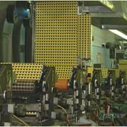 Печать флексографическая (флексопечать) на гибкой упаковке фото