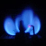 Приборы газовые фото