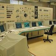 Разработка и внедрение автоматизированных систем управления технологическими процессами фото