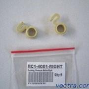 Подшипник (RC1-4081-000CN) HP LJ P3005/ M3027/ M3035 фото