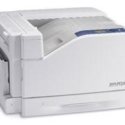 Принтер Xerox Phaser 7500DN фото