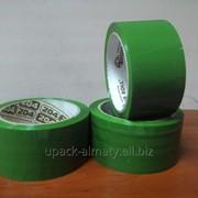 Зеленый скотч фото