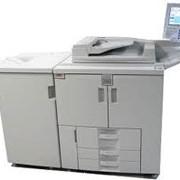Промышленная цифровая печать фото