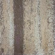Ткань мебельная Жаккардовый шенилл Roman Caramel фото