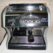 Кофе машина аренда фото