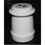 Изоляторы опорные керамические армированные ИО-6 фото