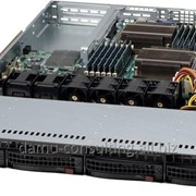 SUPERMICRO SYS-6016T-NTF фото