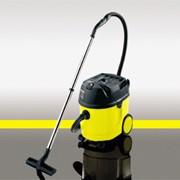 Пылесосы для влажной уборки, NT 361ECO 220V50Гц 1380 57 235 35 10,5 330,00 фото
