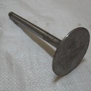Втулка тарелки клапана 60-06171.00 фото