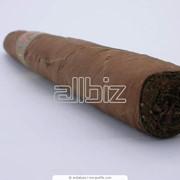 Сигары, купить Украина фото