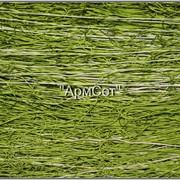 Рамовая сеть из капроновой нити ячея 70, высота 3 м фото