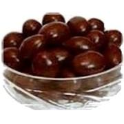 Заменители какао-масла нелауриновые Cocoa Butter Equivalent (CBE) фото