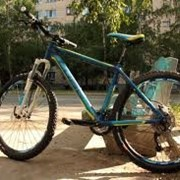 Велосипеди туристичні! фото