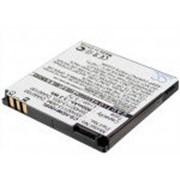 Аккумулятор для HTC P3490 - Craftmann фото