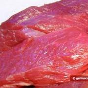 Мясо гавядина фото