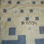 Ткани бязевые.Текстильная компания «Золотая Нить» Харьков. Украина фото