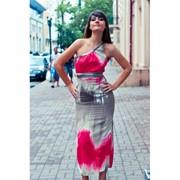 Платья для коктейля, коктейльное платье фото