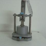 Услуги по ремонту испытательных, лабораторных приборов, типа- профилометры, биениемеры, твердомеры, стилоскопы и т.д фото