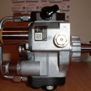 Плунжер на Komatsu D275 (140 двигатель) Код: DK134173-6420 фото
