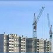 Строительное проектирование и конструирование зданий и сооружений промышленных предприятий фото