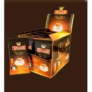 Кофе натуральный растворимый Shazili фото