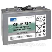 Тяговые аккумуляторы Sonnenschein GF 12 033 Y G1* фото
