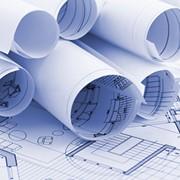 Проектирование, проекты, проектные работы по электроснабжению фото