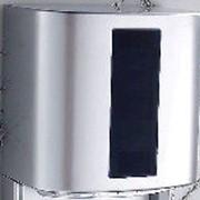 Рукосушилка almacom HD-2008E фото