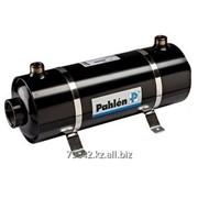 Теплообменник Pahlen Hi-Flow, 28 KW фото
