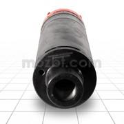 Грунтонос подрезающий ГП-ЗН 123х800 без керноприемника фото