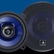 Система акустическая HELIX DARK BLUE 5.1 фото