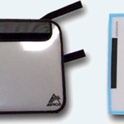 Планшеты для размещения карты фото