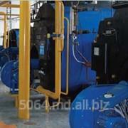 Горелки газовые, Оборудование для газоснабжения фото
